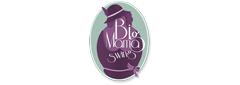 bigmamaswing