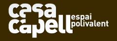 casacapell