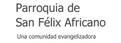 Parroquia de San Félix el Africano
