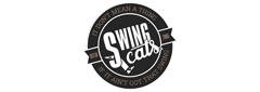 swingcats